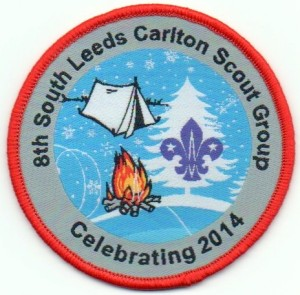 1-8thCarltonChristmasBadge CROPPED