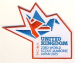 UKC_23rd_WSJ_Japan_Solidarity_Badge