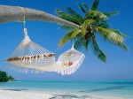 maldives_islands_beach_wallpaper